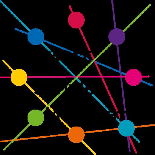 Netzwerk Schule + Mobilität